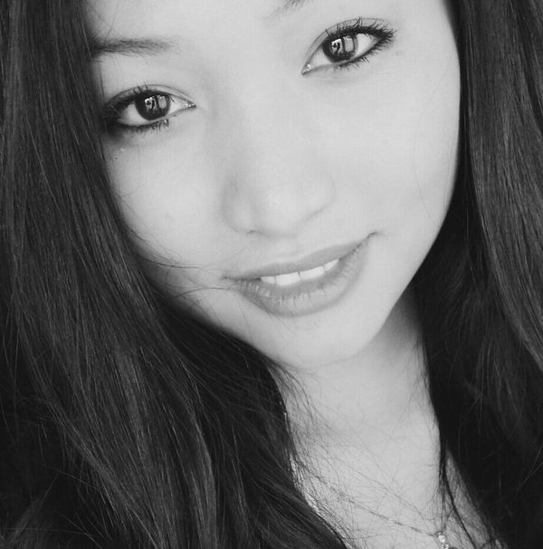 I will love you unconditionally ! Missing You Smile :) Blackandwhite I Love You ♥