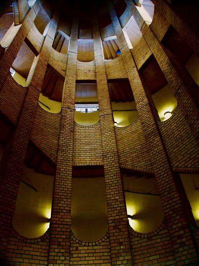 Berlin Gendarmenmarkt Französischer Dom Treppenhaus Architecture_collection Wallbrick Wall - Building Feature
