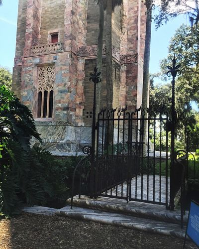 Outdoors Architecture Florida Ilivewhereyouvacation Beauty In Nature Peace Bok Tower Gardens Mylife Listen Within Florida Life Tadaa Community Tadaa Pocket_family