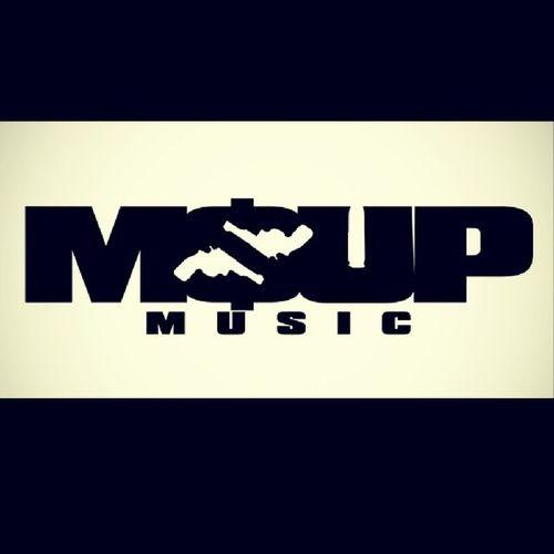 M'sUpMusic I Won't Let Up On Em MsUpMusic 85_12 MipNation