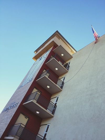 Los Gatos Penthouse Cats Building Balcony California United States Architecture Downtown Los Gatos Apartments