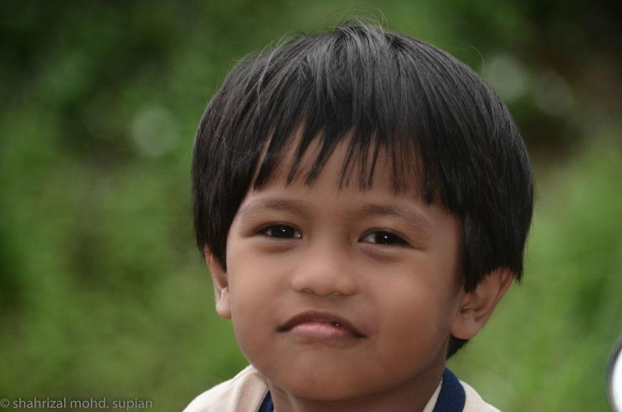 Nikon D7000 Nikon Photography Childhood Day Nikon 50mm F/1.8 Potrait_photography Real People Tamron 18-270