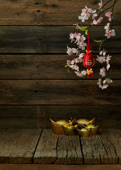 2019-2020 Wood Wooden Table Chinese Year New Background Red Festival Space Lunar Decoration Celebration Culture Asian  China Oriental Spring Food Traditional Gold Flower Blossom Holiday Prosperity ASIA Greeting Copy Lay Flat Plum Ornament Tradition Celebrate Fortune Packet Symbol Festive Happy Luck Envelope Good Pig Japanese  Happiness Rat Minimal Background Poster Wood - Material Freshness Flowering Plant Indoors  Plant Still Life No People Food And Drink Nature Fragility Close-up Beauty In Nature Healthy Eating Wellbeing High Angle View Directly Above Vulnerability  Flower Head
