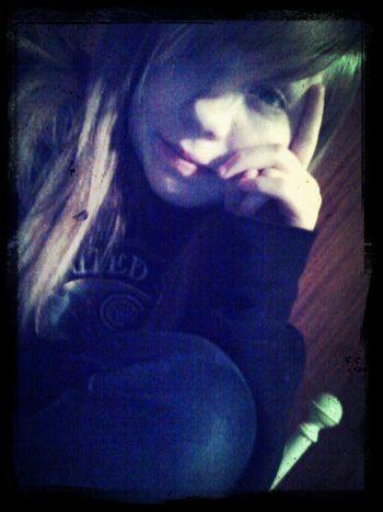 Gotta love my haters... ♡♥♡♥