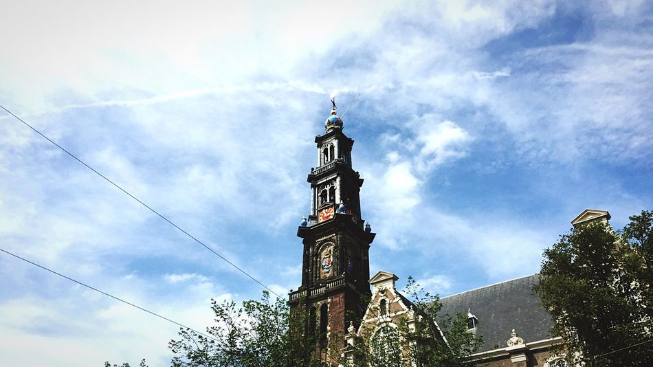 Fotostrasse went to Amsterdam