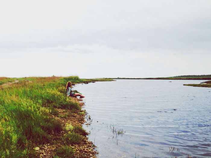 River Nature EyeEm Nature Lover Enjoying Life