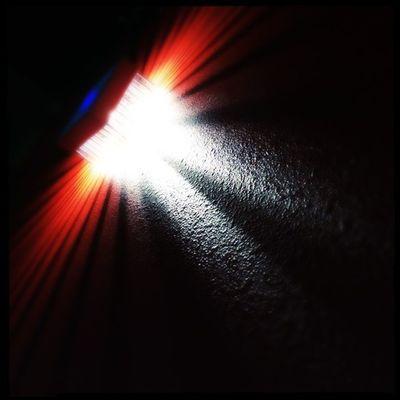 Spaceship #livelovedocument #alien #Tinto1884 #BlankoNoir Alien Tinto1884 Blankonoir Livelovedocument