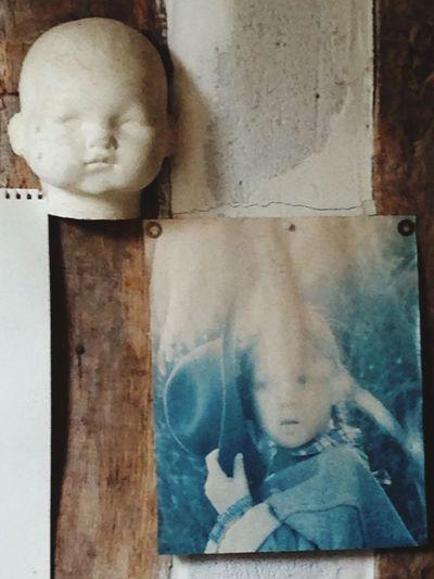 Atelier Pierre Durdilly EyeEmbestshots Eye4photography  Portrait Self Portrait Dessin Drawing Dessin Enfant Children