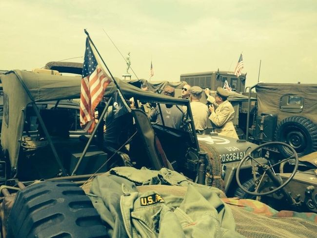 Secondworldwar Worldwar2 Worldwar Americansoldiers Soldier Soldiers Vintage War Marines Corps Marines Rangers Army Cops Worldwartwo Soldierlife
