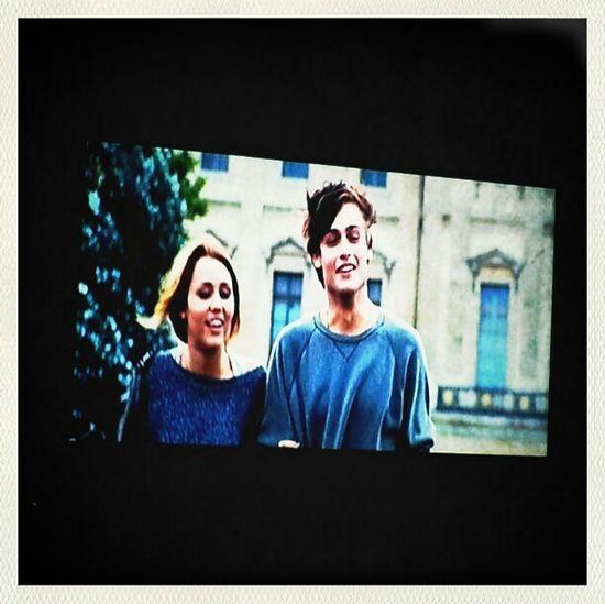 +1 к моим любимым фильмам ♡ #лол