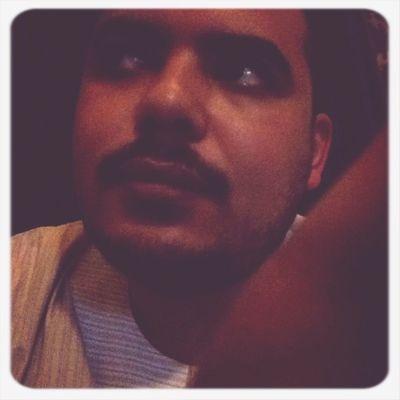 It's Me Selfportrait Rayan