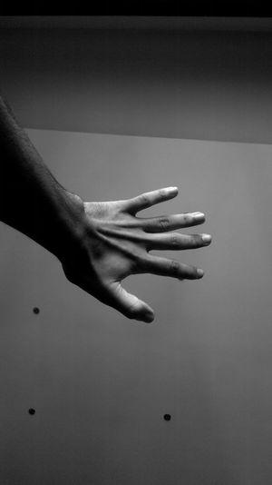 Handsfree Hands
