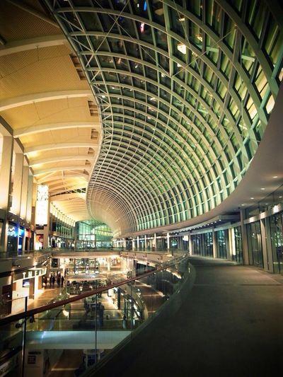 金沙大酒店 新加坡