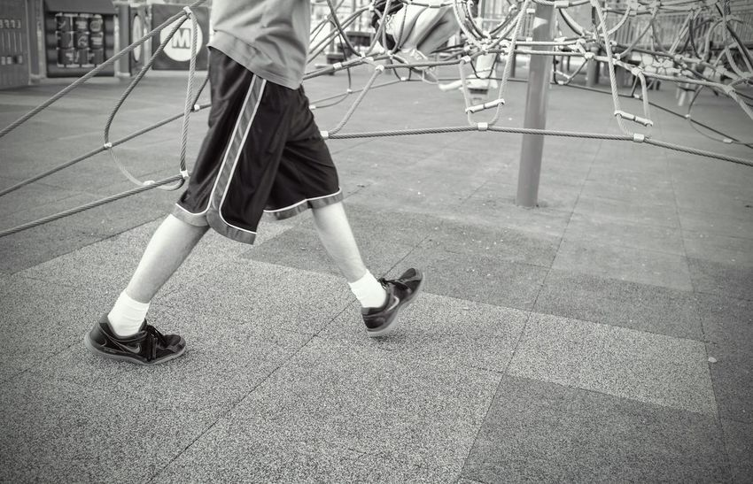 Americans Camera Work Carnival Of Feet Casual Clothing Day Family Feet Feet On The Ground Foot Photography Footwear Leisure Activity Lifestyles Outdoors Part Of Photo Essay Project Shoes