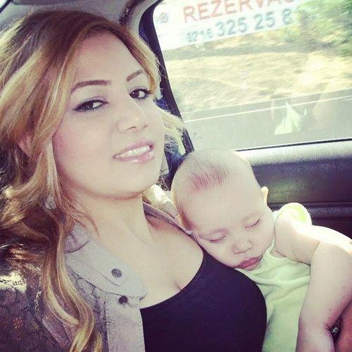 Kurban olduğum Allah'ım bana evlat vermeden canımı alma... benimde çocuğum olsun bana anne desin.. ? (sene 2011 umut daha küçük istanbul gezisi yaparken )?? Baby Love Cute Instamood best nicepicture TagSForLikes teyzesininaslanparcası
