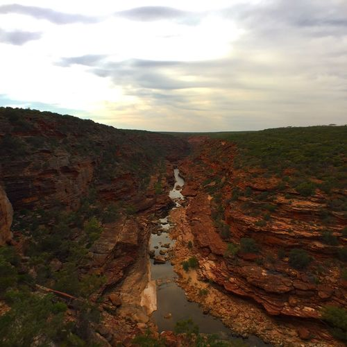 Australia Nature Kalbarri WesternAustralia Western Australia