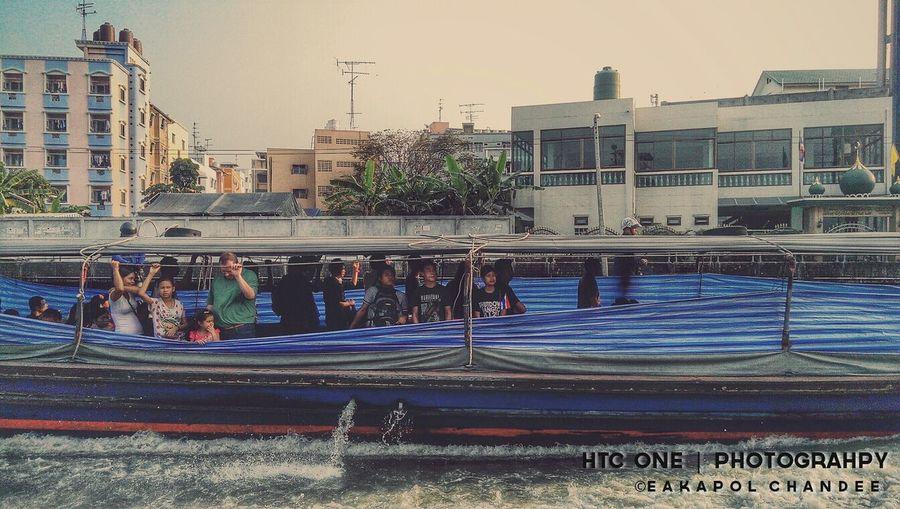 HTC_photography Htccamera Eye4photography  Htcone