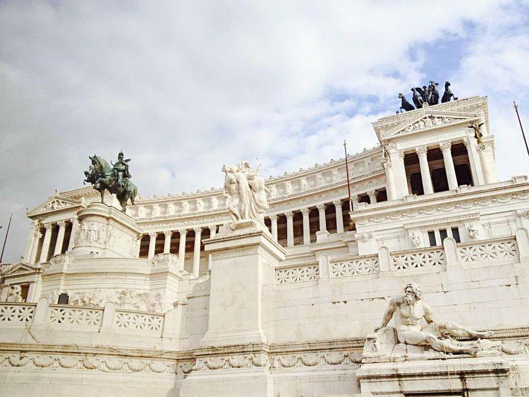 Roma, Italia 2014 Roma Rome Italia Italy