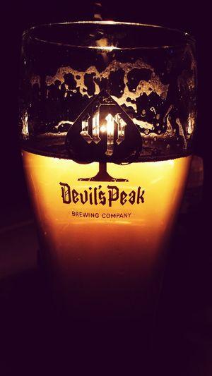 Beer Time Beer Glass Beer - Alcohol Drink