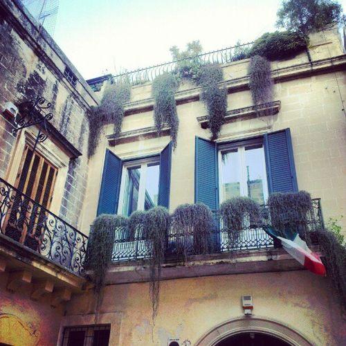 Lecce Picture Puglia Salento picoftheday image