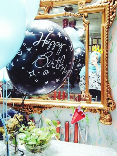 Birthdaygirl Balloons🎈 Sixteen Text Hanging Outdoors No People Day Amusement Park Close-up 🎈❣. 🌸good Day 🍕Pizza. ❤❤❤❤❤❤❤❤❤❤❤❤