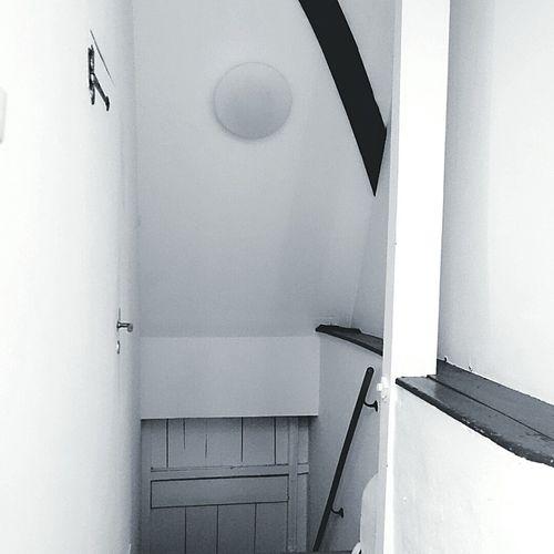 Kasteel Nijenhuis Diagonals Interior Architecture Construction