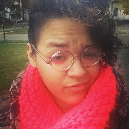 I ♥♥ this scarf man H &m Scarfgang