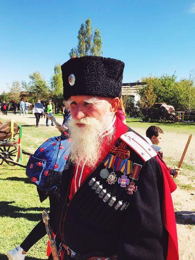 #Cossacks#Ataman Cossacks
