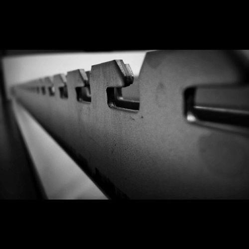 Riel Perspective Perspectiva Igcapturesclub ig_mexico igersguadalajara instaworld_love ig_great_pics igworldclub igblackandwhite igt_minimalista igers_united insta_noir infinito tjmovil mexigers mexigers_deldia picglaze