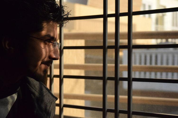 I 8 markaz islamabad dslr hope