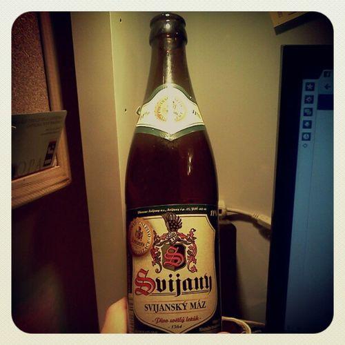 Forever alone sobota Foreveralone Meandmybeer Beer Svijany foreveralonesaturday