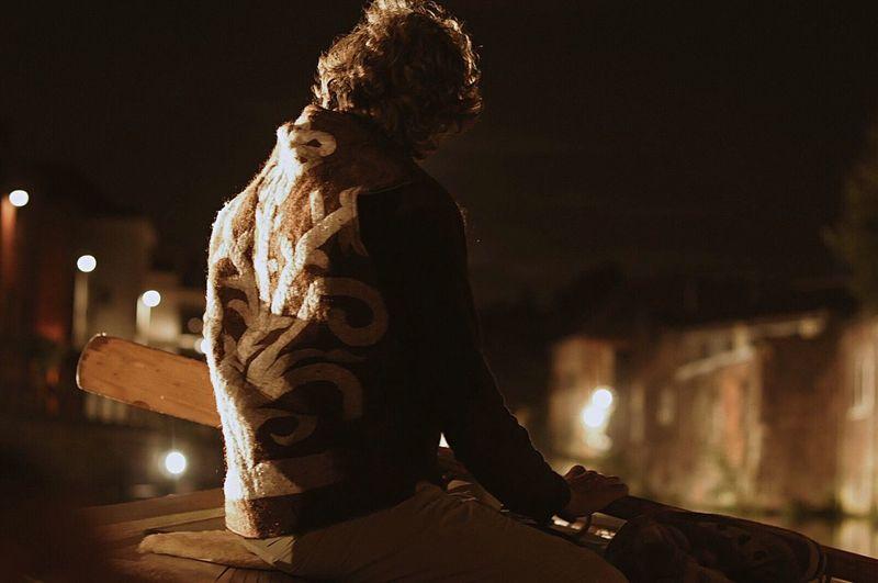 Gondola Ghent Historic City EyeEm Gallery Best EyeEm Shot Night Photography 2015 In 365 Photos Summer Memories... Gent,Belgium Silence Silhouette Canals Of Ghent Ayo Marlin Selfreflection Amazing Day Week On Eyeem