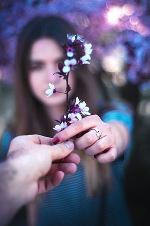 This one is for you Addiction Marijuana - Herbal Cannabis Flower Social Issues Human Hand Human Body Part Women Narcotic Law Smoke - Physical Structure Real People Outdoors Young Adult Men Adult People Close-up Freshness One Person Adults Only