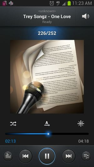 Musicc♥