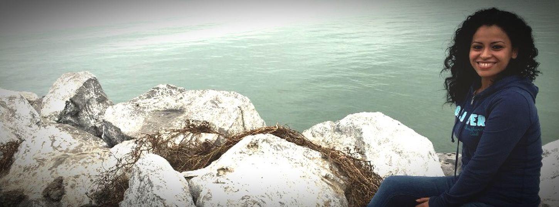 Mar Tampico Teextraño Nostalgia Recuerdos