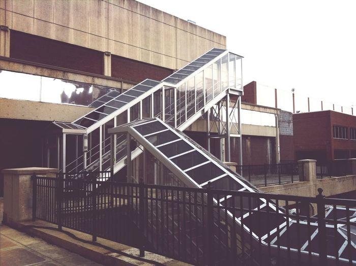 Architecture Urban Landscape Urban Geometry Don't Be Square