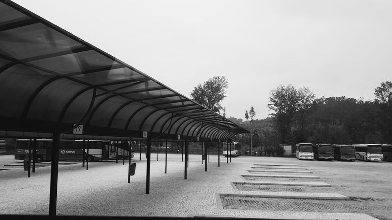 Waiting For The Bus Bus Bus Station Black Blackandwhite Trip Road Music Musicians Musicians Life Portugalcomefeitos Eyeemnaturelover Eyeemnature Loveit Igers Love Photography Street Vscocam VSCO Editing EyeEm Phonecamera PhonePhotography Samsung Galaxy S6 Edge Faded_portugal