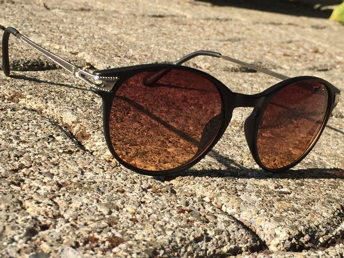Sunglasses Summertime Summer Goodweather