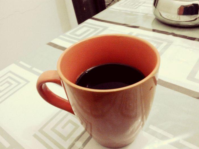 Coffee Coffee ☕ Coffeelover