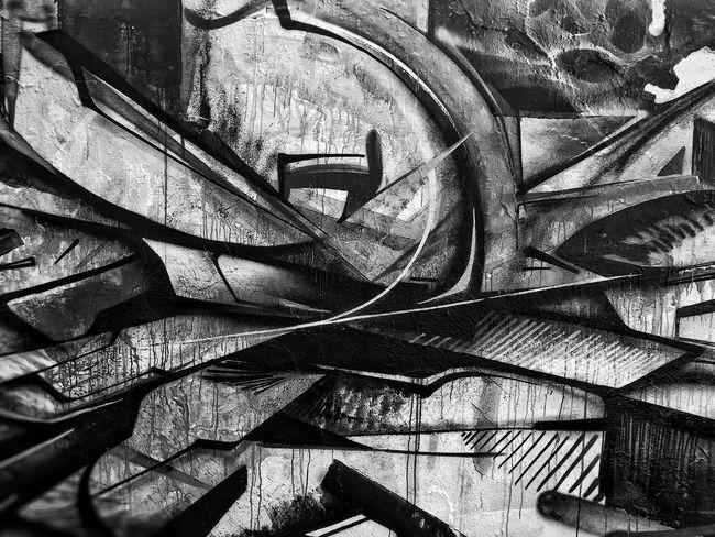 a cute little artpeece in the free grafiti area óbuda Backgrounds Full Frame Clock Abstract Close-up Graffiti Textured  Art Mural Rugged Plant Bark Street Art Aerosol Can Fresco Hip Hop Vandalism Rough Textured Effect ArtWork Scribble Peeling Off Detail Spray Paint Pattern Bark