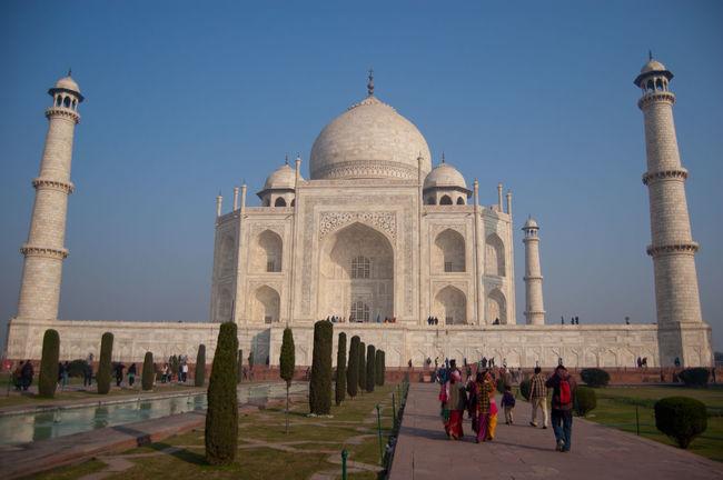 A Ancient Civilization Arch Architecture Culture Dome Famous Place History Love Symbol Marble Marvel Memories Monument Mumtaj Religion Shahjahan Taj Mahal Tourism Tourist Travel Travel Destinations Vacations