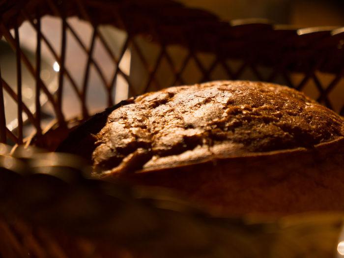 Breakfast Loaf