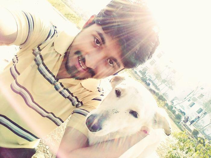 Pet Petlover Petlovers Canine_love Dog Dogstagram EyeEm Best Shots Eye4photography  India