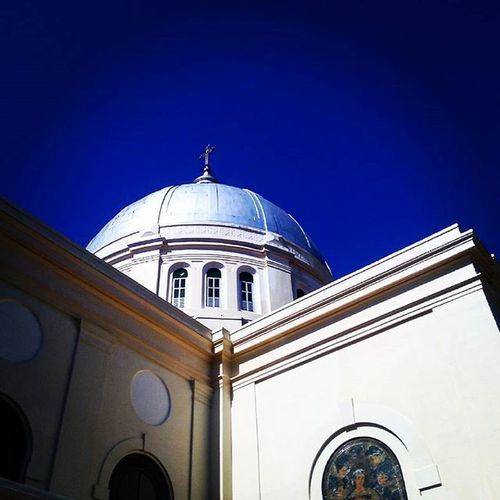 San Diego Parish . . . . Instagram InstaVsco Instago Instagood Vscocam Vscobeau Vscobcd 6100 Church Parish Vscofilter Structure