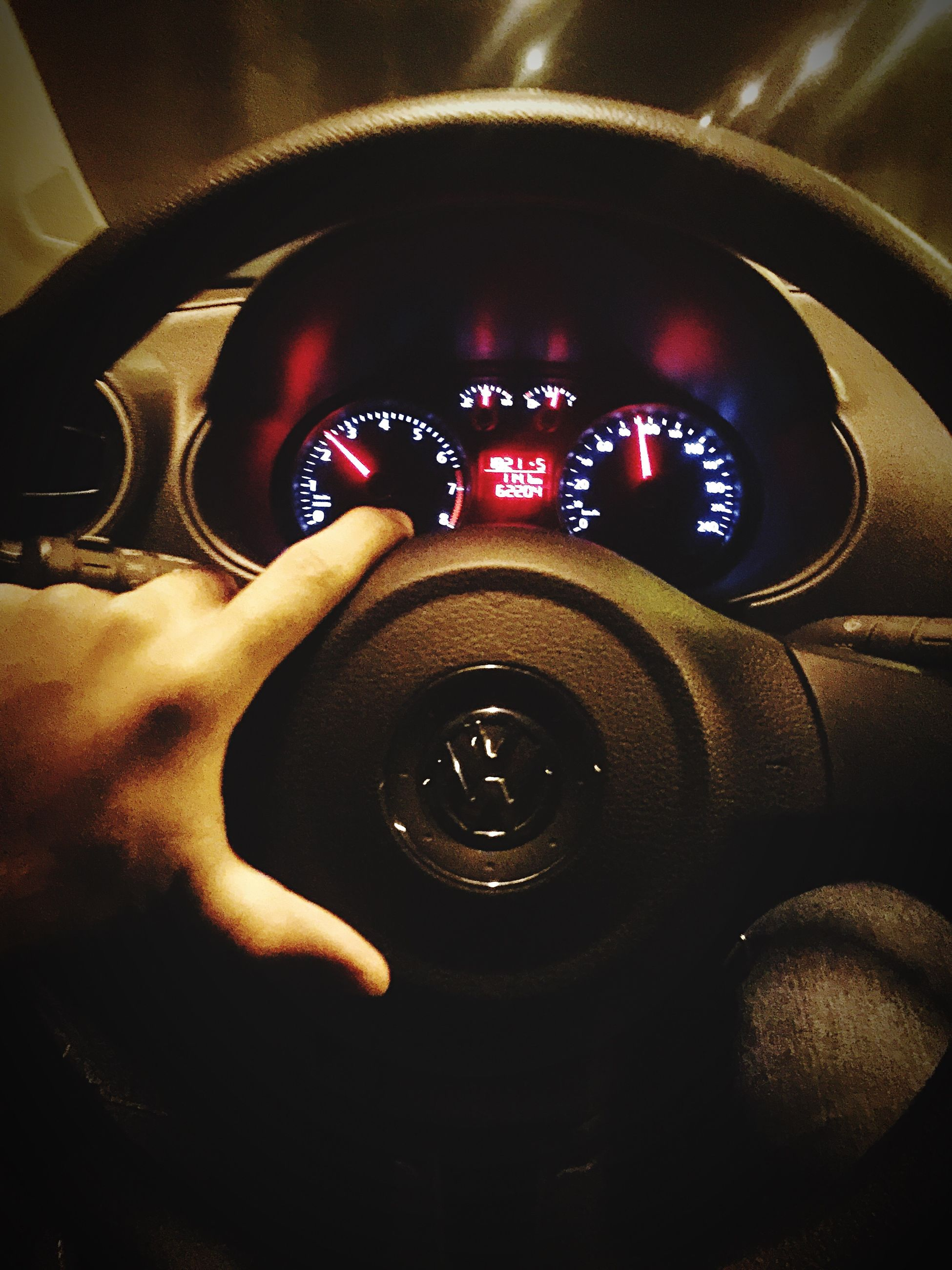 indoors, car interior, close-up, transportation, real people, technology, day