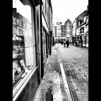 Instagram Instagood Travelingram BWWinter andrology Architecture