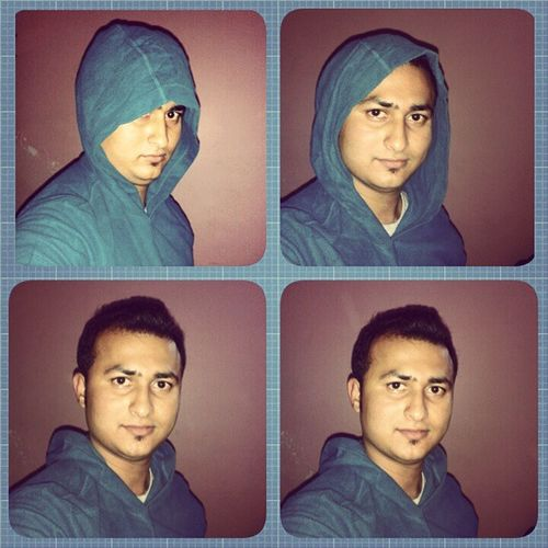 Selfie Winter Is Here Instapic Instacloths Winter Cloths Follow_For_The_Follow Winter For Love Season  For Share .