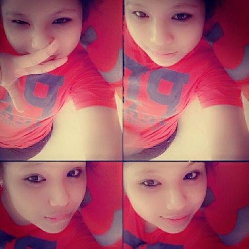 selfiePdi