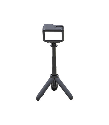 Camera and video with small black stand on a white background with clipping path. Isolated Background Black Business Camcorder Camera Compact Design Digital Equipment Fast Film Flexible Hold Image Legs Lens Light Media Metal Mini Mobile Modern New Nobody Object Photo Photograph Photographer Photographic Photographing Photography Plastic Portable Professional Protection Screen Shot Small Stability SUPPORT Technology Telephoto Tool Tripod Tripods Vertical Video White Zoom