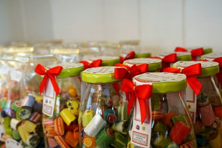 Candy Business Finance And Industry Retail  Food And Drink Abundance No People Food Large Group Of Objects Indoors  Fruit Dried Fruit Price Tag Healthy Eating Day Freshness Close-up Supermarket Candy Candyshop Sweet Food Sweets Sweet Colorful Colors
